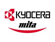 Toner Kyocera TK-590C 5k cyan