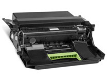 Image unit Lexmark 52D0Z00 100k svart