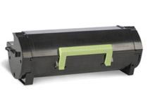 Toner Lexmark 50F2U00 20k svart