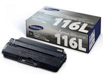 Toner Samsung D116L 3k svart