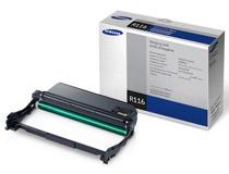 Trumma Samsung MLT-R116/SEE 9k