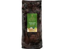 Kaffe Arvid Nordquist Classic Highland Nature hela bönor 6x1000g