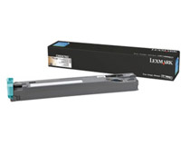 Wastebox Lexmark C950X76G 30k