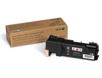 Toner Xerox 106R01597 3k svart