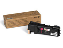 Toner Xerox 106R01595 2,5k magenta