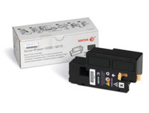 Toner Xerox 106R01630 2k svart