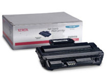 Toner Xerox 106R01374 5k svart