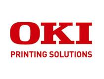 Toner OKI 44844614 7,3k magenta