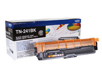 Toner Brother TN241BK 2,5k svart