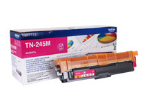Toner Brother TN245M 2,2k magenta