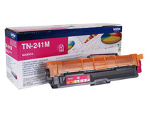 Toner Brother TN241M 1,4k magenta
