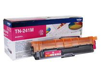 Toner Brother TN241M 1,4k magenta