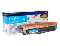 Toner Brother TN245C 2,2k cyan