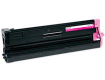 Trumma Lexmark C925X74G 30k magenta
