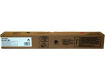 Toner Sharp MX51GTMA 18k magenta