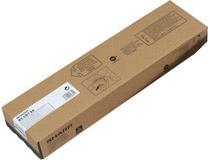 Toner Sharp MX51GTBA 40k svart