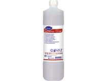 Taski Sani Acid W412 1L 6st/fp