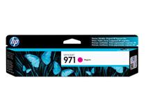 Bläckpatron HP CN623AE 2,5k magenta