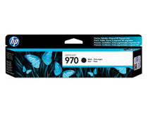 Bläckpatron HP CN621AE 3k svart