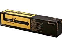 Toner Kyocera 1T02lCANL0 20k gul