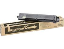 Toner Kyocera 1T02NP0NL0 18k svart