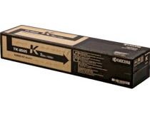 Toner Kyocera 1T02lC0NL0 30k svart