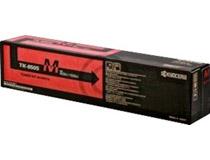 Toner Kyocera 1T02lCBNL0 20k magenta