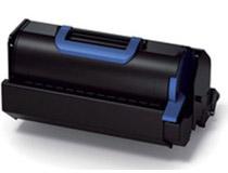Toner OKI 45488802 18k svart
