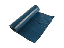 Sopsäck COEX Extra starka 125l 0,05mm 25st/rulle