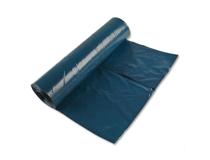 Sopsäck COEX Extra starka 240l 0,07mm 10st/rulle