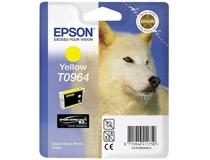 Bläck Epson T0964 11,4ml gul