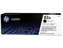 Toner HP 83A CF283A 1,5k svart