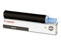 Toner Canon 0384B006 8,4k svart