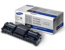 Toner Samsung MLT-D119S 2k svart