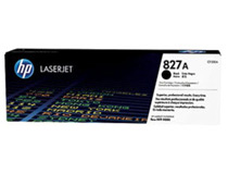 Toner HP CF300A 29,5k svart
