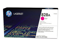 Trumma HP CF365A 30k magenta