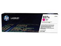 Toner HP CF303A 32k magenta