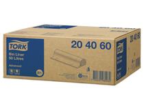 Soppåse Tork B1 50l 10x25st/fp