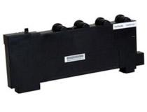 Waste toner Lexmark C540X75G 36k