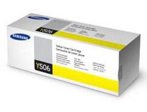 Toner Samsung CLT-Y506S 1,5k gul