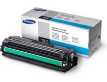 Toner Samsung CLT-C506S 1,5k cyan