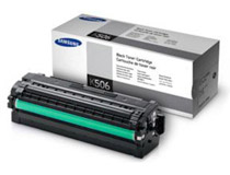 Toner Samsung CLT-K506L 6k svart