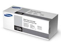 Toner Samsung CLT-K506S 2k svart