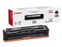 Toner Canon 6272B002 1,4k svart