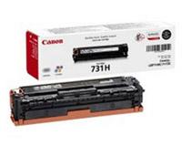 Toner Canon 6273B002 2,4k svart