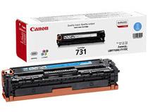 Toner Canon 6271B002 1,5k cyan