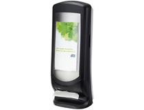 Tork Xpressnap Dispenser stående svart N4