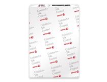 Papper Xerox Colotech Silk A3 140g 3x400st/fp