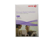 Papper Xerox Premium Digital Carbonless A4 85g CFB vit 5x500st/fp