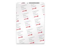 Papper Xerox Colotech Silk A4 140g 6x400st/pkt